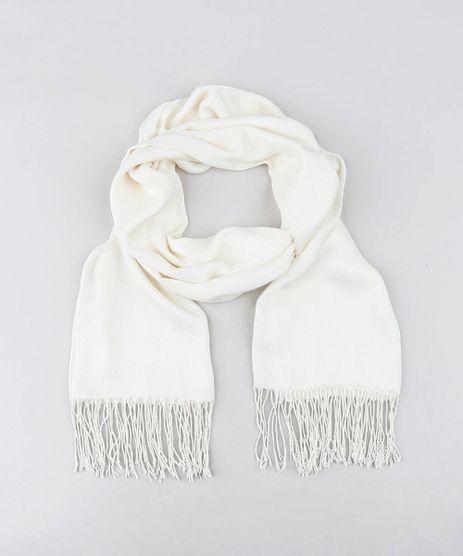 Lenco-Feminino-com-Franjas-Off-White-9398083-Off_White_1