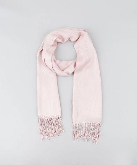 Lenco-Feminino-com-Franjas-Rose-9398082-Rose_1