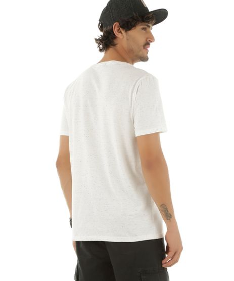 //www.cea.com.br/camiseta-botone--skatepark-project--off-white-8439065-off_white/p