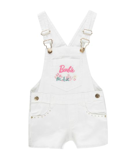 Jardineira-Barbie-com-Bordado-Off-White-8469372-Off_White_1