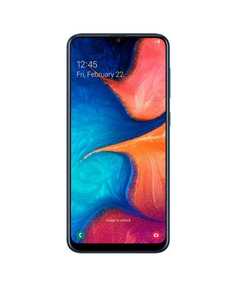 Smartphone-Samsung-A205G-Galaxy-A20-32GB-Azul-9580936-Azul_1
