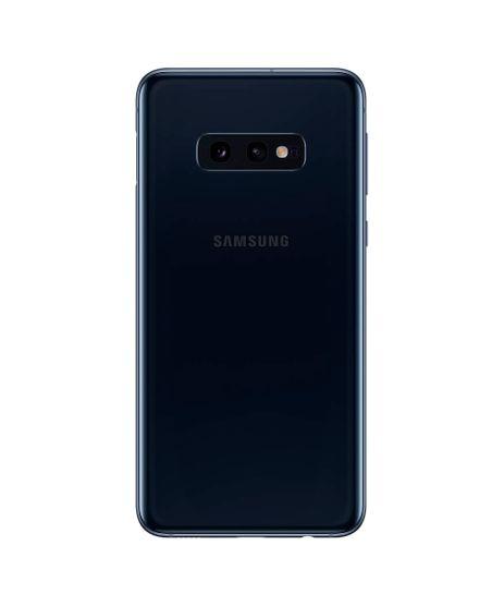 Smartphone-Samsung-G970F-Galaxy-S10E-128GB-Preto-9583530-Preto_1