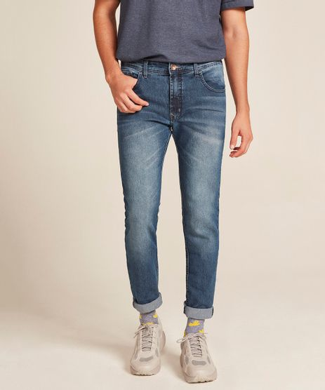 a6144025b Calca-Jeans-Skinny-Azul-Escuro-8701537-Azul_Escuro_1