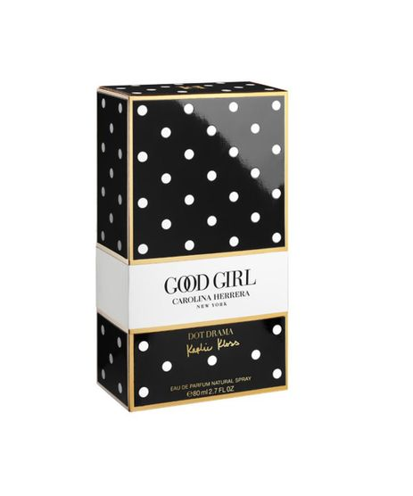 //www.cea.com.br/perfume-good-girl-dot-drama-collector-eau-de-parfum-80ml-2232245/p?idsku=2563126