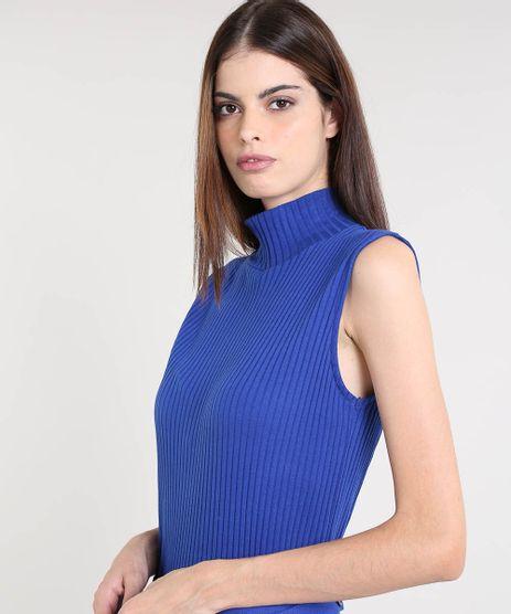 Regata-Feminina-Mindset-Canelada-Gola-Alta-Azul-9538853-Azul_1
