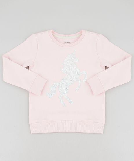 Blusao-Infantil-Unicornio-Holografico-em-Moletom-Rosa-Claro-9441310-Rosa_Claro_1