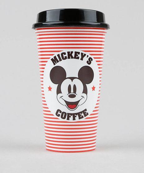 Copo-com-Tampa-Mickey-Branco-9518445-Branco_1
