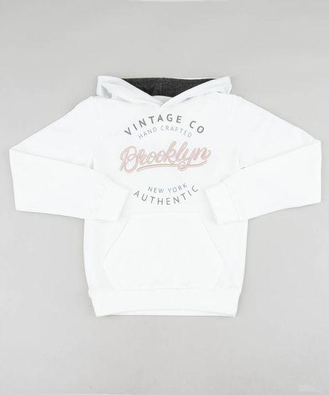 Blusao-Infantil--Brooklyn--com-Capuz-e-Bolso-em-Moletom-Off-White-9381599-Off_White_1