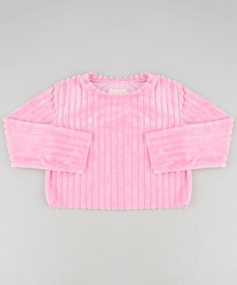 Blusao-Infantil-Cropped-Canelado-em-Plush-Rosa-9433652-Rosa_1