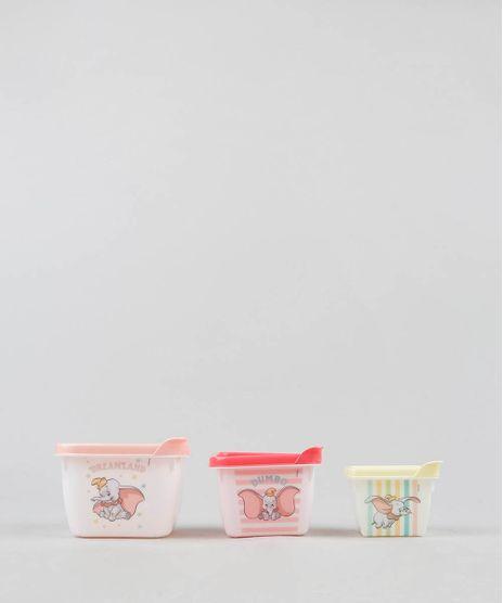 Kit-de-3-Potes-Encaixaveis-Dumbo-Branco-9518460-Branco_1