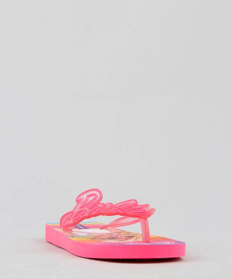//www.cea.com.br/chinelo-infantil-ipanema-barbie-rosa-neon-9512196-rosa_neon/p?idsku=2560499