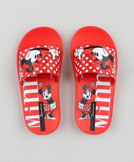 ffef60d5b32606 Menina - Calçados Turma do Mickey – cea