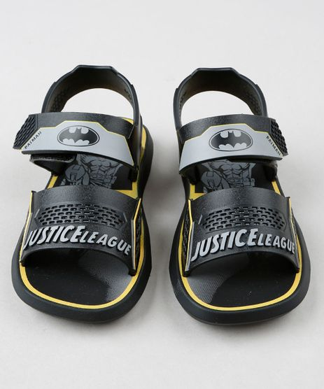 Sandalia-Papete-Infantil-Grendene-Batman-Liga-da-Justica-Preta-9511358-Preto_1