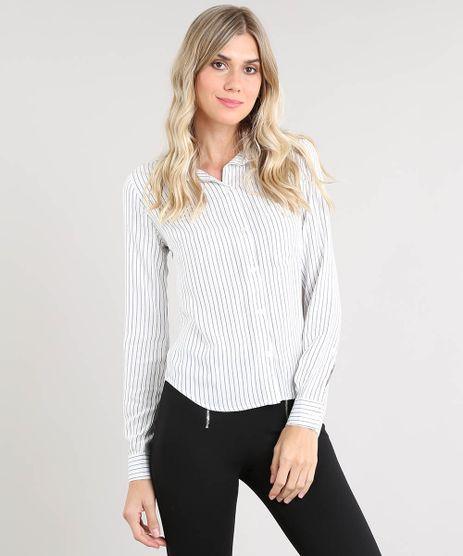 Camisa-Feminina-Listrada-com-Lurex-Manga-Longa-Off-White-9528464-Off_White_1