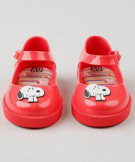 Sapatilha-Infantil-Zaxy-Nina-Snoopy-Vermelha-9512484-Vermelho_1