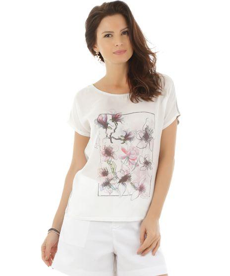 Blusa--Flores--Branca-8415128-Branco_1
