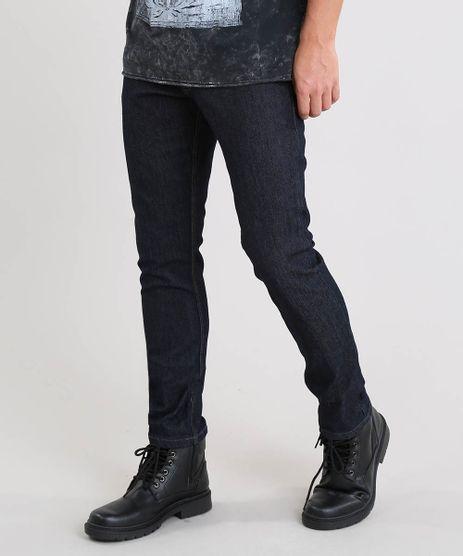Calca-Jeans-Masculina-Slim-Azul-Escuro-9524672-Azul_Escuro_1