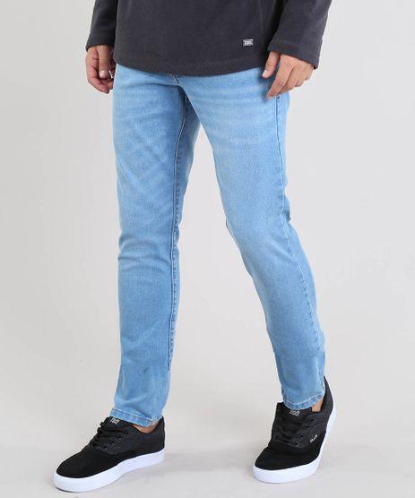 Calca-Jeans-Masculina-Slim-Azul-Claro-9524674-Azul_Claro_1
