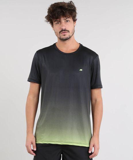 Camiseta-Masculina-Esportiva-Ace-com-Degrade-Manga-Curta-Gola-Careca-Preta-9503052-Preto_1