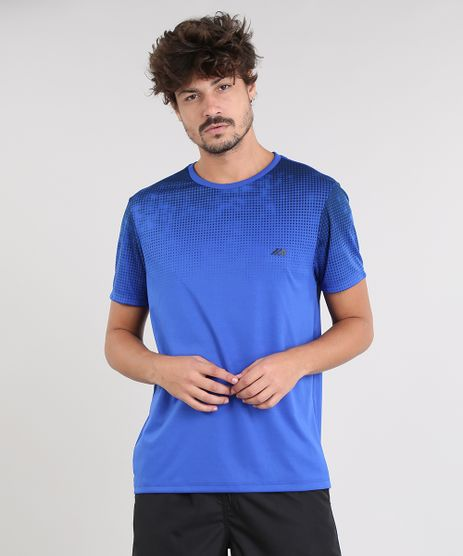 Camiseta-Masculina-Esportiva-Ace-com-Degrade-Manga-Curta-Gola-Careca-Azul-Royal-9444847-Azul_Royal_1