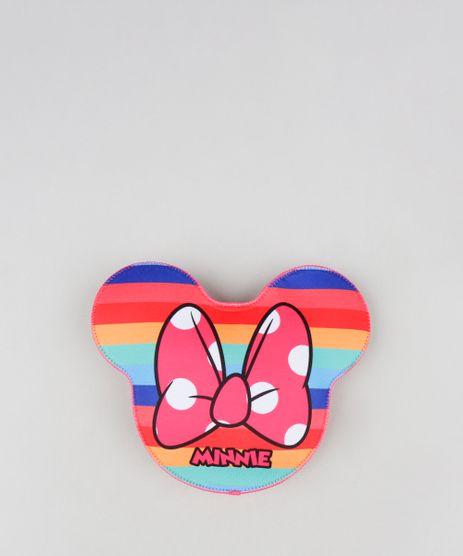 Bolsa-Infantil-Minnie-com-Estampa-Arco-Iris-Rosa-9537933-Rosa_1