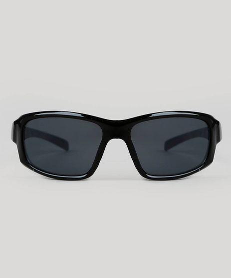 Oculos-de-Sol-Quadrado-Masculino-Oneself-Preto-9566183-Preto_1