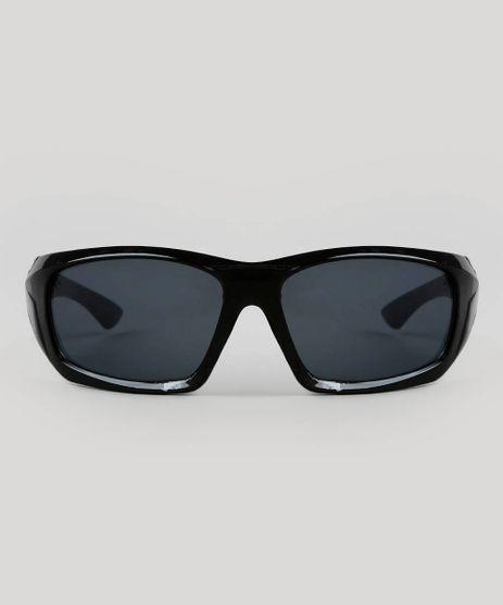 Oculos-de-Sol-Quadrado-Masculino-Oneself-Preto-9566177-Preto_1