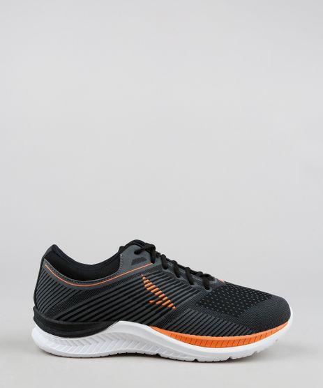 Tenis-Masculino-Running-Esportivo-Ace-Preto-9527854-Preto_1
