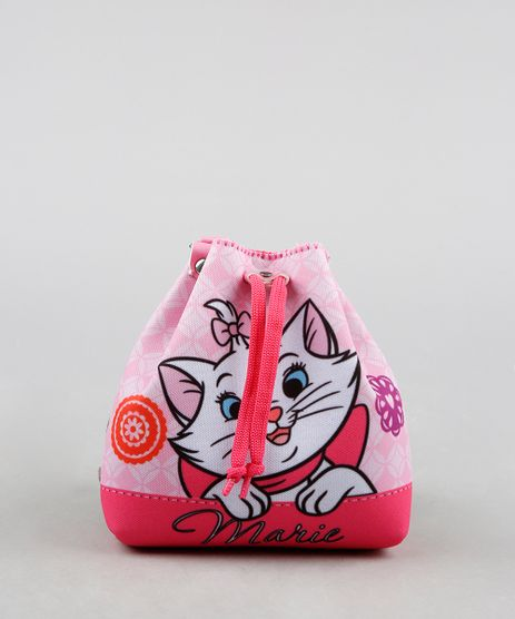 Bolsa-Infantil-Marie-Estampada-Rosa-Claro-9537950-Rosa_Claro_1