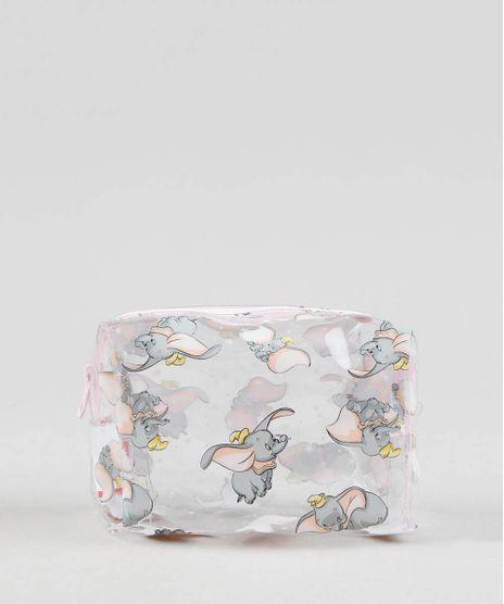 Necessaire-Feminina-Dumbo-Estampada-Rosa-Claro-9518457-Rosa_Claro_1