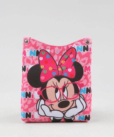 Bolsa-Infantil-Minnie-Estampada-Rosa-9537934-Rosa_1