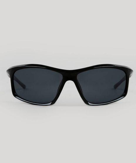 Oculos-de-Sol-Quadrado-Masculino-Oneself-Preto-9566263-Preto_1