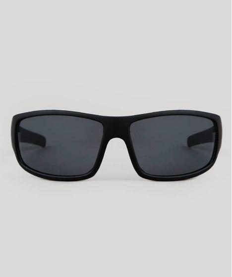 76ca9516c7e41 Oculos-de-Sol-Quadrado-Masculino-Oneself-Preto-9566196- ...