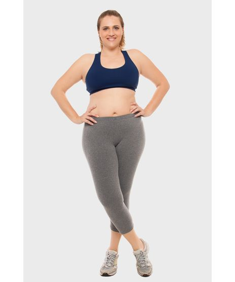 //www.cea.com.br/top-liso-fitness-plus-size-2118845/p?idsku=2292103