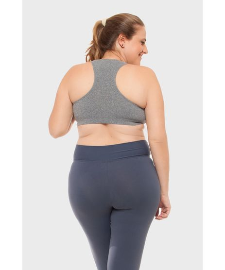 //www.cea.com.br/top-liso-fitness-plus-size-2118915/p?idsku=2292170