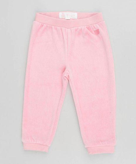 Calca-Infantil-em-Plush-Rosa-9195545-Rosa_1