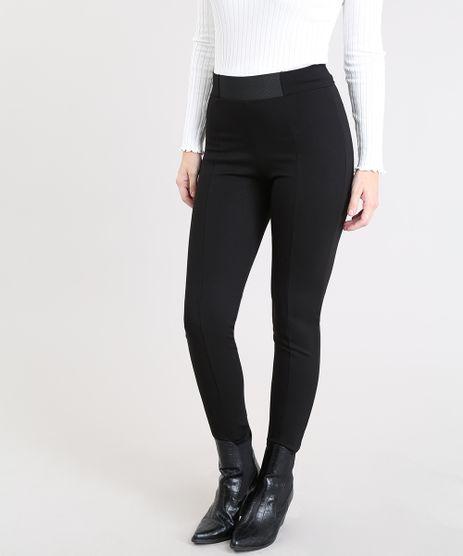 Calca-Legging-Feminina-com-Recortes-Preta-9452315-Preto_1