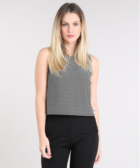 Regata-Feminina-Cropped-Estampada-Decote-Redondo-Off-White-9547499-Off_White_1