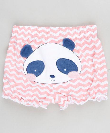 Short-Infantil-Panda-Estampado-Chevron-Rosa-9188419-Rosa_1