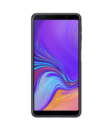 Smartphone-Samsung-A750G-Galaxy-A7-128GB-Preto-9439628-Preto_1
