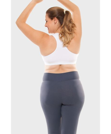 //www.cea.com.br/top-liso-fitness-plus-size-2118903/p?idsku=2292461