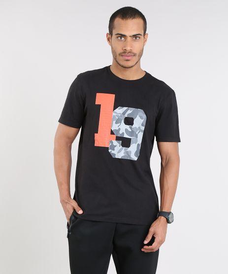 Camiseta-Masculina-Esportiva-Ace--19--Manga-Curta-Gola-Careca-Preta-9303865-Preto_1
