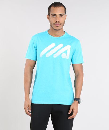 Camiseta-Masculina-Esportiva-Ace-Manga-Curta-Gola-Careca-Azul-Claro-9322274-Azul_Claro_1
