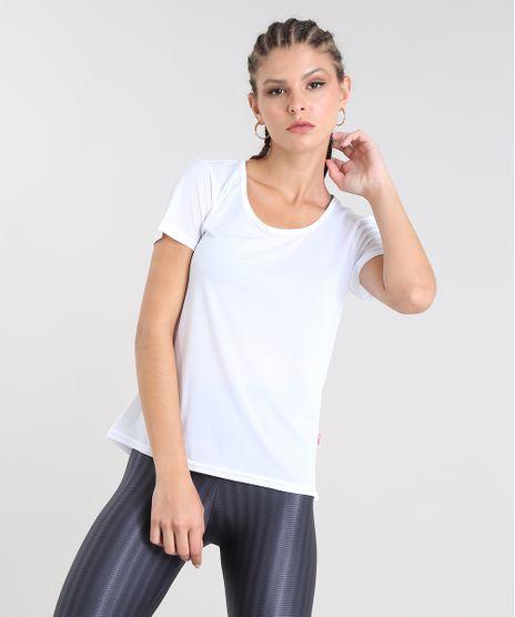 Blusa-Feminina-Esportiva-Ace-Basica-Manga-Curta-Branca-8164476-Branco_1