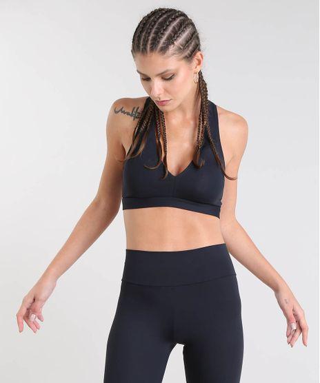 Top-Feminino-Esportivo-Ace-Decote-Nadador-com-Bojo-Removivel--Preto-9525432-Preto_1