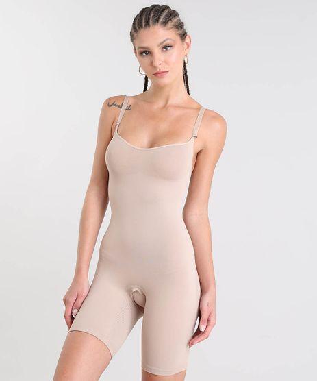 Body-Trifil-Modelador-Sem-Bojo-Sem-Costura-Bege-9546823-Bege_1