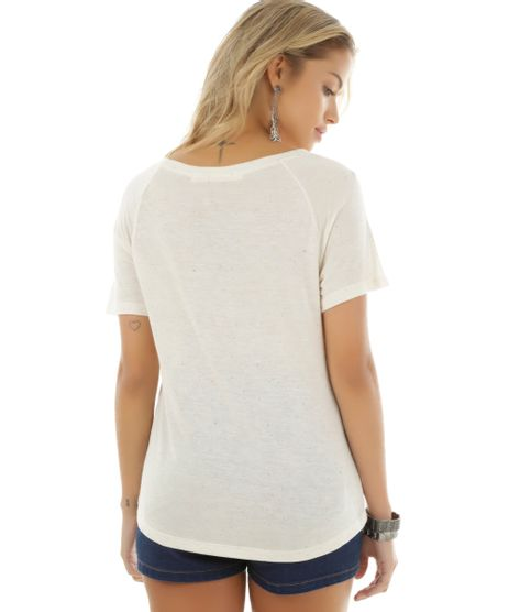 //www.cea.com.br/blusa-botone--enjoy-little-things--off-white-8455745-off_white/p