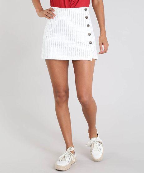 Short-Saia-Feminino-Listrado-com-Botoes-Off-White-9399451-Off_White_1