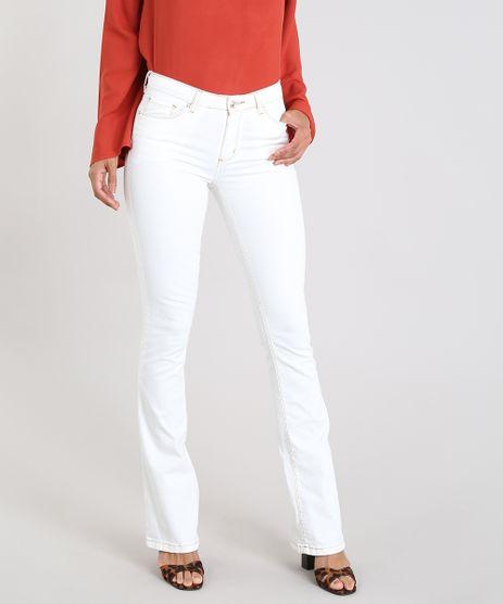 Calca-de-Sarja-Feminina-Flare-Off-White-9555344-Off_White_1