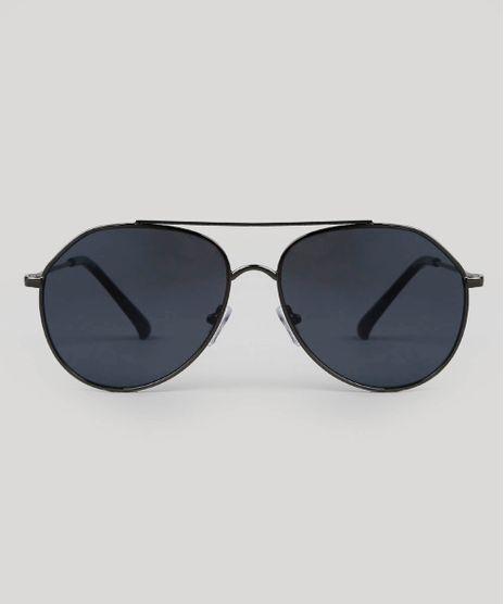 Oculos-de-Sol-Aviador-Feminino-Oneself-Grafite-9566229-Grafite_1